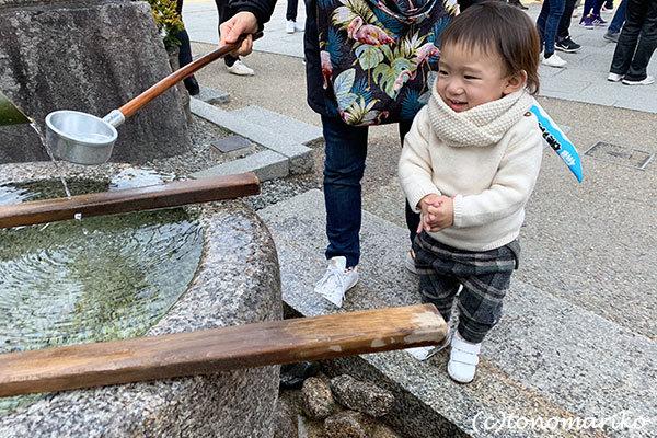 コパリオ一家とぶらり京都の旅_c0024345_11134868.jpg