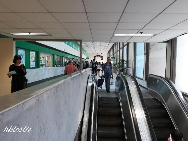 香港郵政總局_b0248150_07085998.jpg