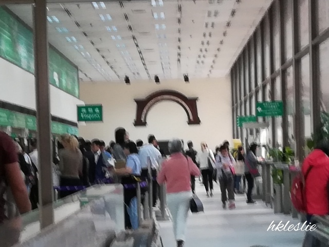 香港郵政總局_b0248150_07091844.jpg