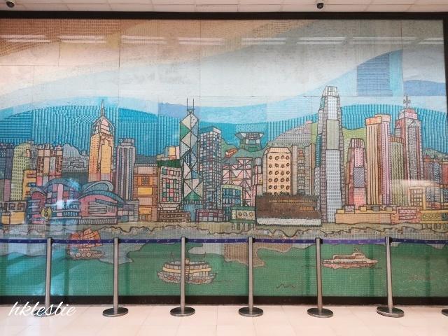 香港郵政總局_b0248150_07095904.jpg