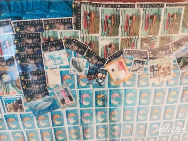 香港郵政總局_b0248150_07105726.jpg