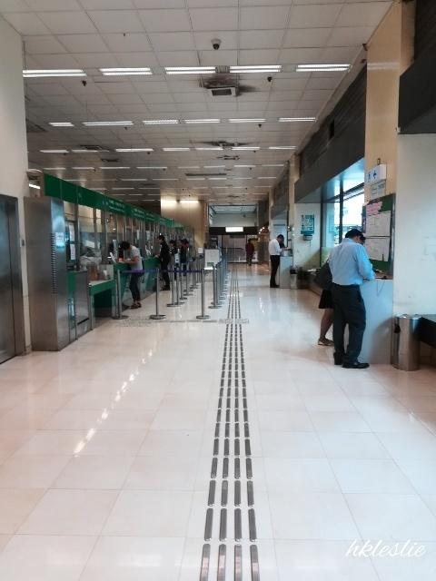 香港郵政總局_b0248150_07142742.jpg