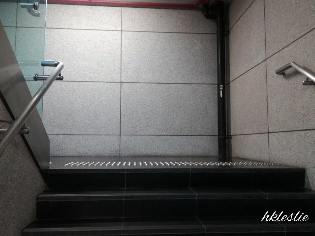香港郵政總局_b0248150_07165289.jpg