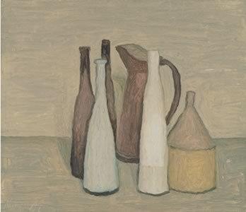 第58回《〜これまで誰も教えてくれなかった〜『絵画鑑賞白熱講座』》 20世紀イタリア美術最大の巨匠 ジョルジョ・モランディ_e0356356_15291217.jpg