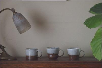 マグカップ_c0086062_00300942.jpg