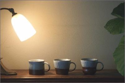 マグカップ_c0086062_00303005.jpg
