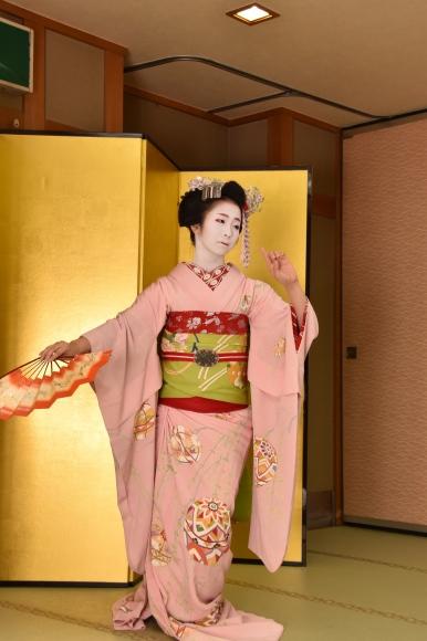 宮川町 駒屋 千賀遥さん 二_f0347663_10551163.jpg