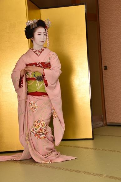 宮川町 駒屋 千賀遥さん 二_f0347663_10553021.jpg