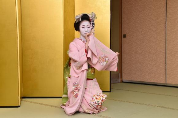 宮川町 駒屋 千賀遥さん 二_f0347663_10554651.jpg