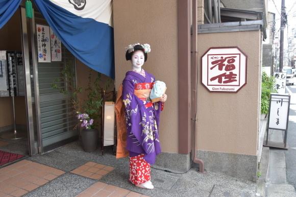 宮川町 駒屋 千賀遥さん 二_f0347663_10561162.jpg