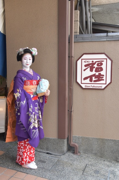 宮川町 駒屋 千賀遥さん 二_f0347663_10562493.jpg