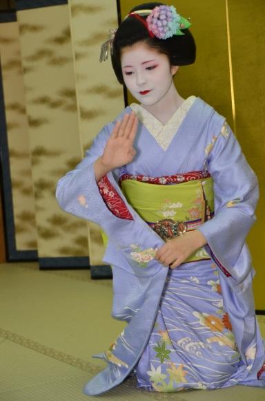 宮川町 駒屋 千賀遥さん 二_f0347663_11080626.jpg