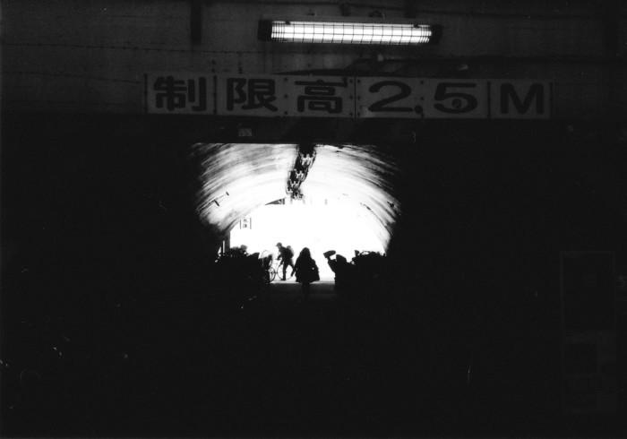 dark pictures #1 - 制限高2.5M -_d0349265_13114774.jpg