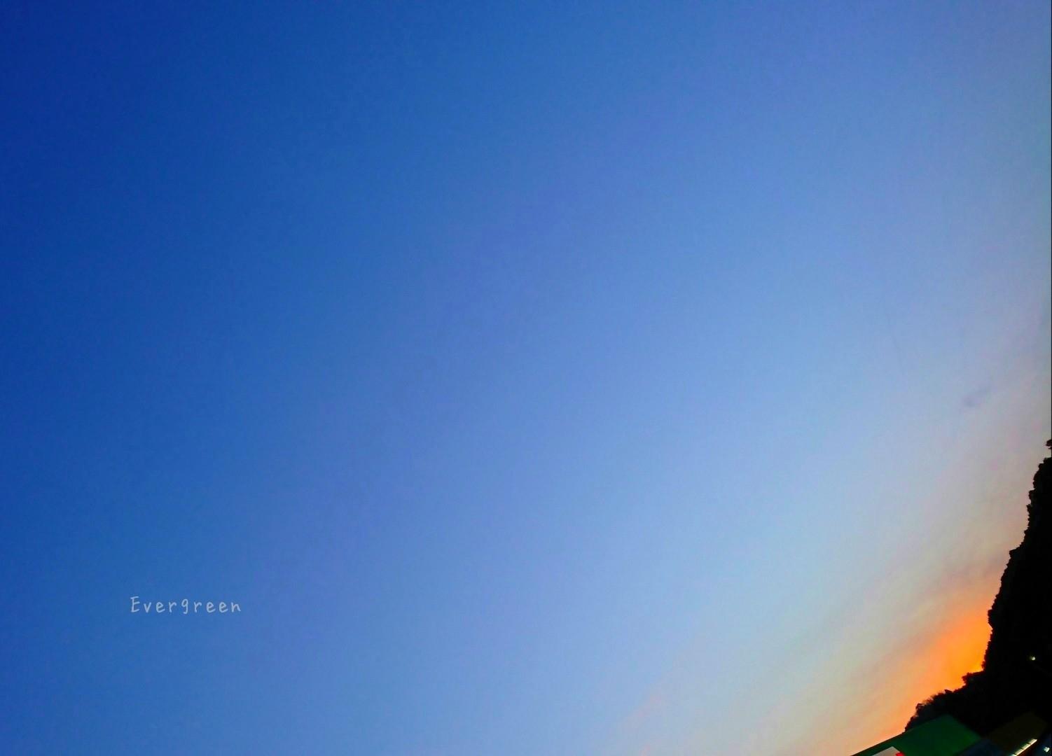 3/5(火)    おでかけおやすみまたあした☆【3/2みかん再び発作】_d0362666_20250566.jpg