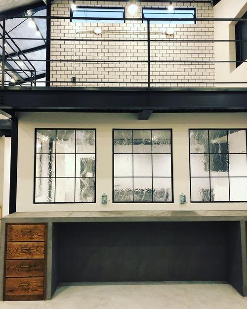 浜松市中区 NIL様新店舗改装工事その1_c0180474_23271499.jpg