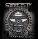 ストレートなアメリカンHR作、STEELCITYのデビュー作をご紹介。_c0072376_18363550.jpg