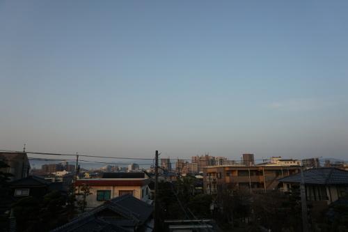 朝歌3月5日_c0169176_07400038.jpg