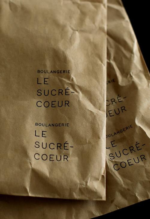 LE SUCRÉ-COEUR_d0113182_15120207.jpg