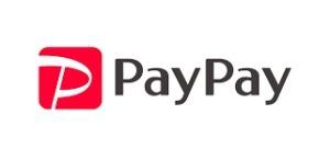 □2019/3〜PayPayでのお支払いが可能になりました。_e0374982_18010672.jpeg