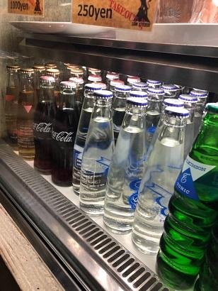 瓶_f0202682_20315788.jpg