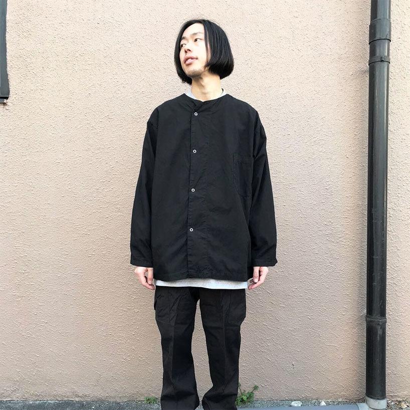 Style - - - -_d0187983_19344035.jpg