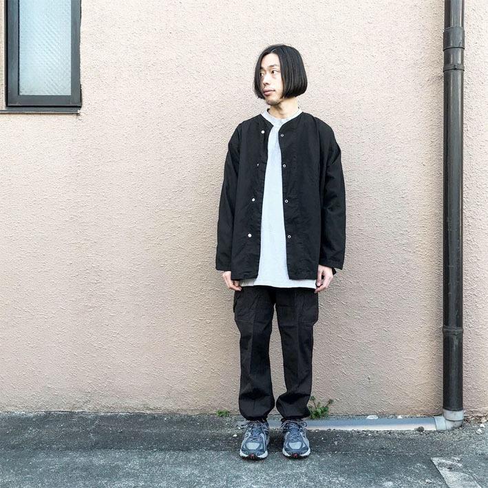 Style - - - -_d0187983_19344056.jpg