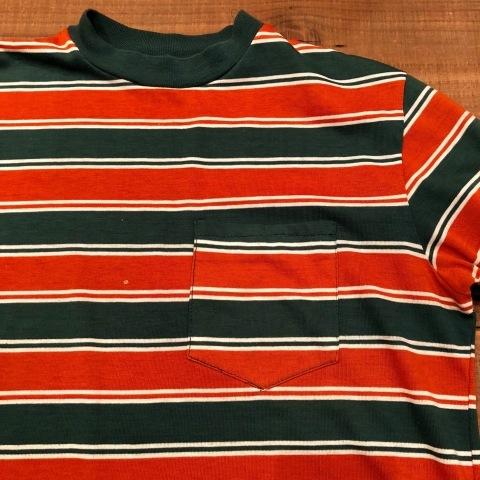"""1980s \"""" Patagonia - MADE IN U.S.A - \"""" VINTAGE raglan-sleeve FLEECE JACKET - 80s デカタグ - ._d0172088_20485531.jpg"""