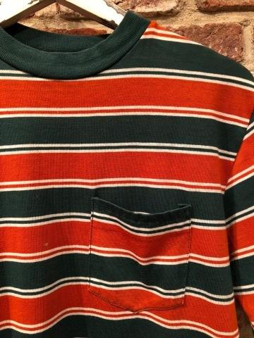 """1980s \"""" Patagonia - MADE IN U.S.A - \"""" VINTAGE raglan-sleeve FLEECE JACKET - 80s デカタグ - ._d0172088_20514690.jpg"""