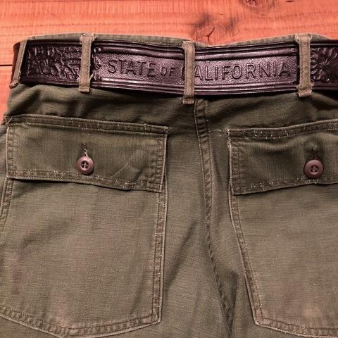 """1980s \"""" Patagonia - MADE IN U.S.A - \"""" VINTAGE raglan-sleeve FLEECE JACKET - 80s デカタグ - ._d0172088_22313131.jpg"""