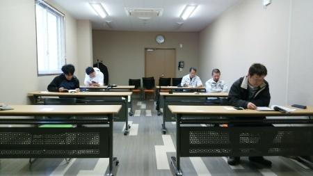 第14回生産マイスター検定の試験結果_c0193896_18072501.jpg