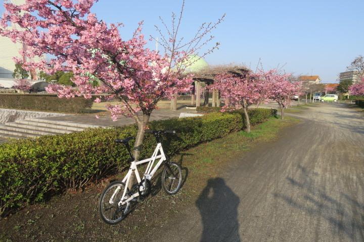 試乗車返却を兼ねて香川県へ_c0132901_20452333.jpg