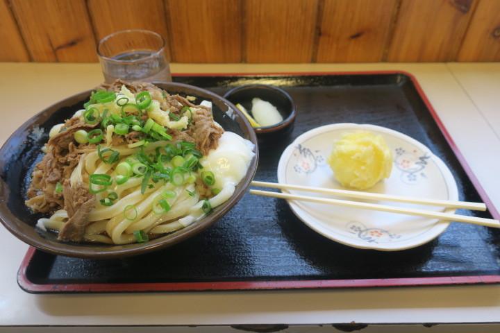 試乗車返却を兼ねて香川県へ_c0132901_20500482.jpg