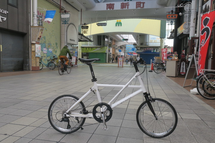 試乗車返却を兼ねて香川県へ_c0132901_20502297.jpg