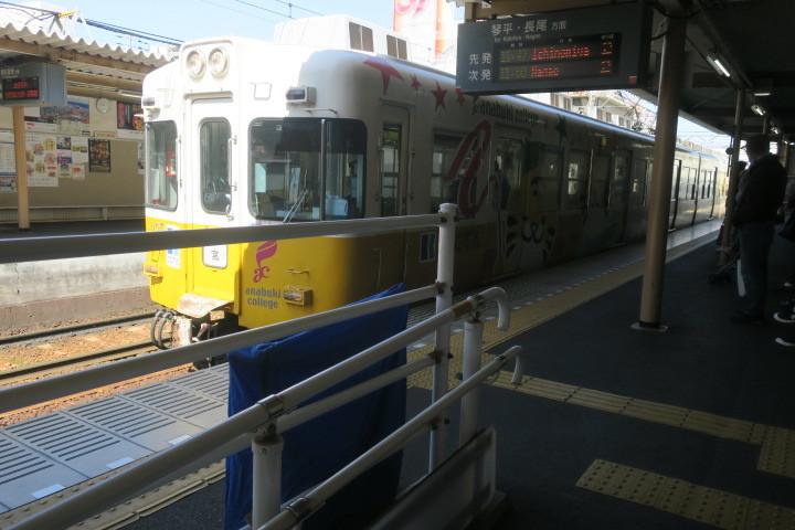 試乗車返却を兼ねて香川県へ_c0132901_20564916.jpg