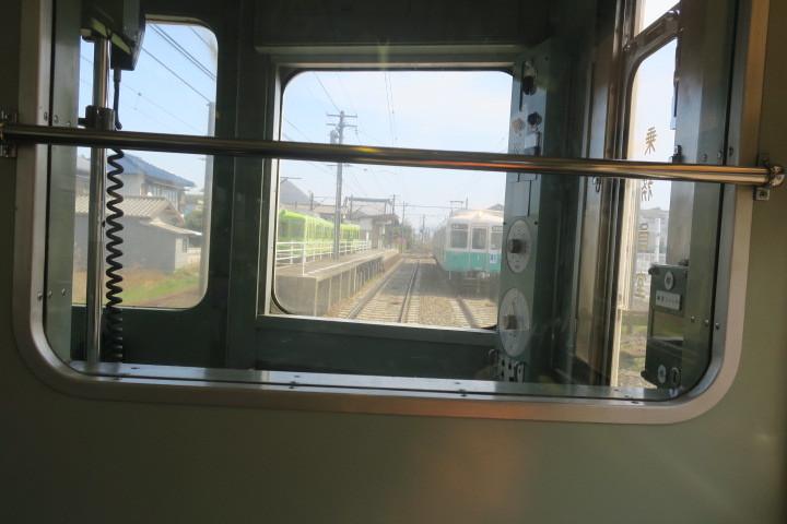 試乗車返却を兼ねて香川県へ_c0132901_20570008.jpg