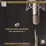 【新入荷】STOCKFISCH RECORD 高音質LP入荷しました。_c0329715_15384287.jpg