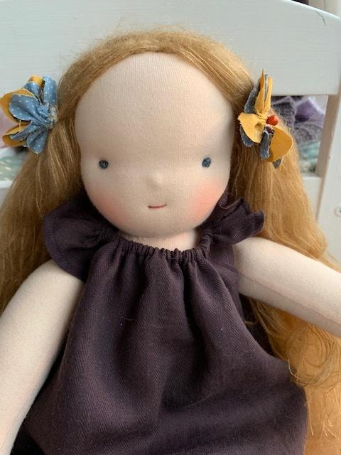 40cm人形カスタム_f0015215_19202374.jpg