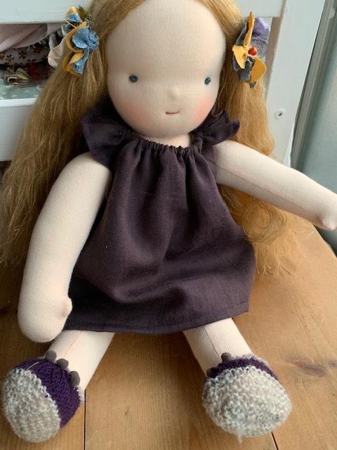 40cm人形カスタム_f0015215_19213850.jpg