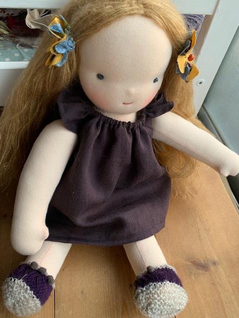 40cm人形カスタム_f0015215_19220482.jpg
