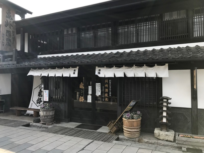 上田市へ_d0035921_20471079.jpg