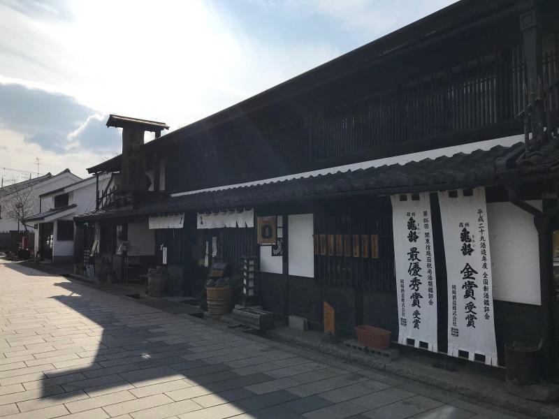 上田市へ_d0035921_20472634.jpg