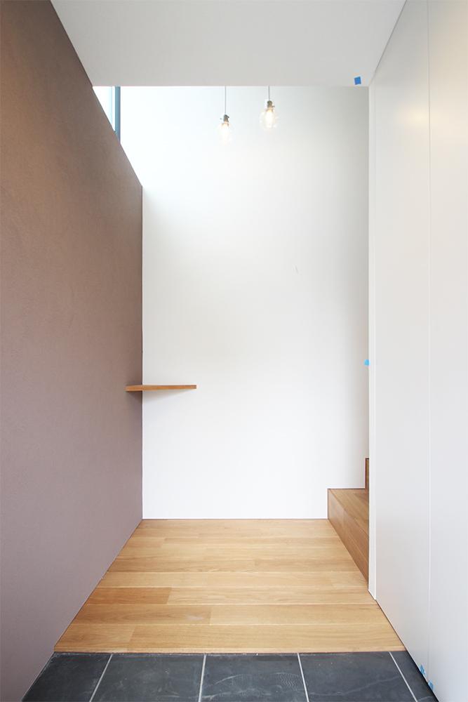 今週末、見学会です。「並木通りの家」_f0170331_12012306.jpg