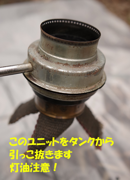 b0130243_18325691.jpg
