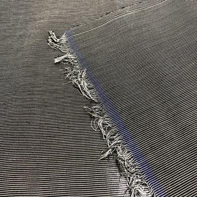 八重山の織物とまた出逢いがありました。_e0104046_03253425.jpg