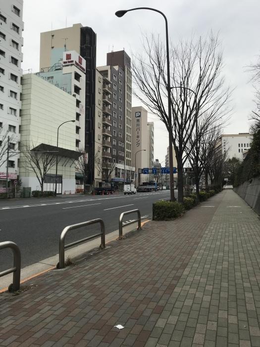 同郷の友ありき_f0228652_03393103.jpeg