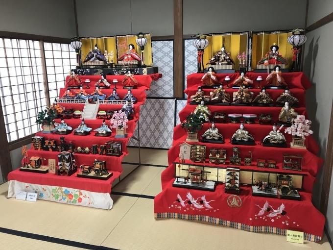 松代の真田宝物館_f0303858_17412365.jpeg