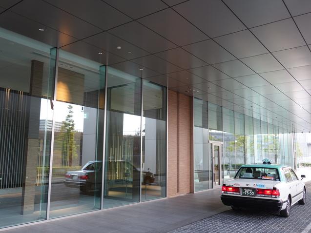 名古屋プリンスホテルスカイタワー (1)_b0405262_18355090.jpg