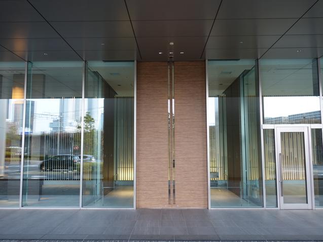 名古屋プリンスホテルスカイタワー (1)_b0405262_18361225.jpg