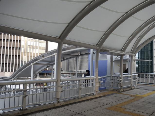 名古屋プリンスホテルスカイタワー (1)_b0405262_1837659.jpg