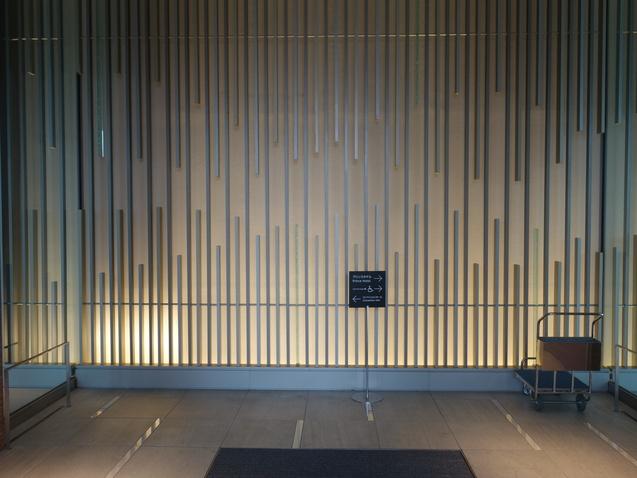 名古屋プリンスホテルスカイタワー (2)_b0405262_19381230.jpg